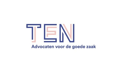 logo ten advocaten