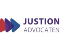 Justion Advocaten