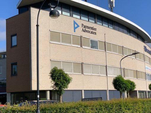 kantoor Parmentier Advocaten2