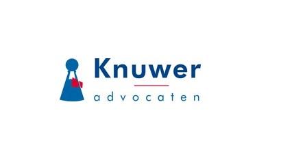 LOGO KNUWER