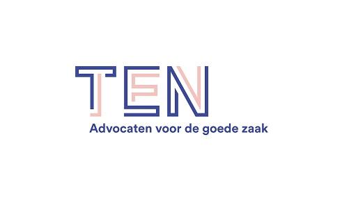 logo langwerpig ten