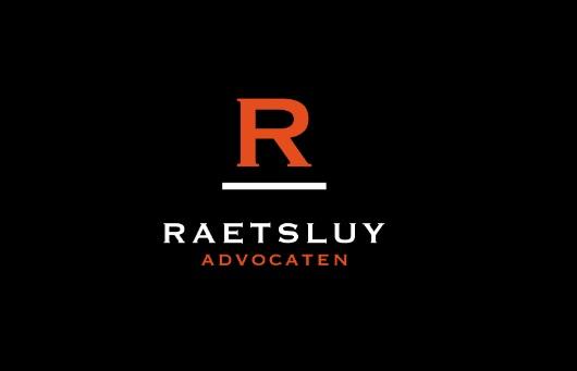 logo raetsluy