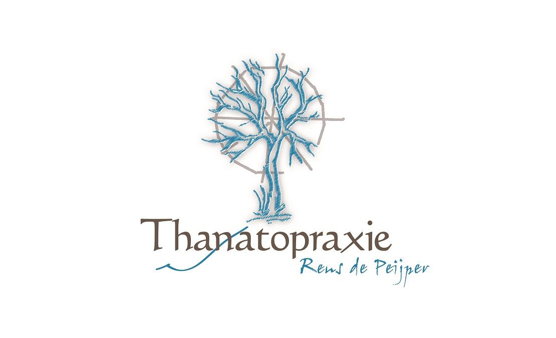 logo thanatopraxie