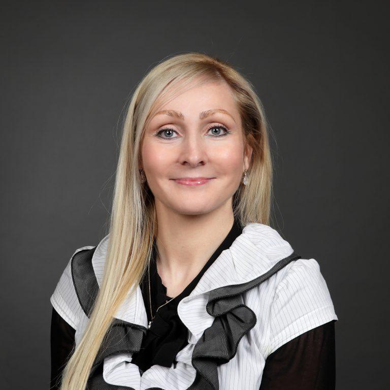 Profielfoto Inge