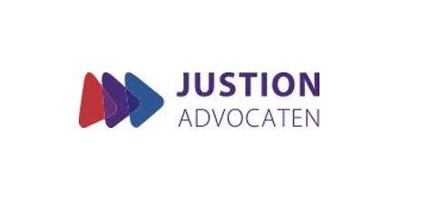 header justion