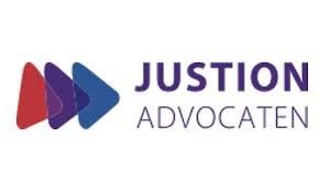 Justion Advocaten